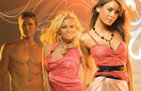 airbrush tanning salon parker colorado
